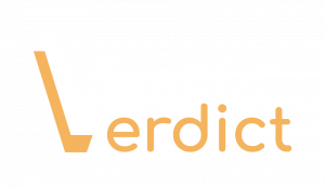 Logo V pour Verdict actions collectives