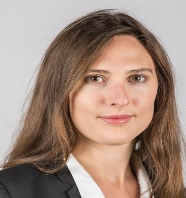 Chloé Schmidt Sarels avocate v pour verdict
