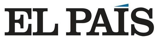 36b3329fdb6eaa60f97c77f9b03201c6-lonely-planet-logo