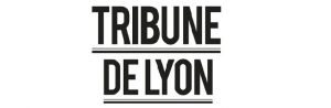 tribune de lyon : article de presse v pour verdict