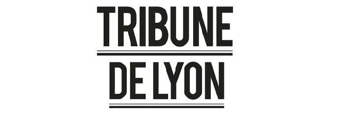 tribune de lyon : article de presse v pour verdict