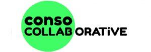 conso collaborative : article de presse v pour verdict