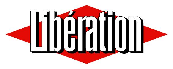 Libération : article de presse v pour verdict