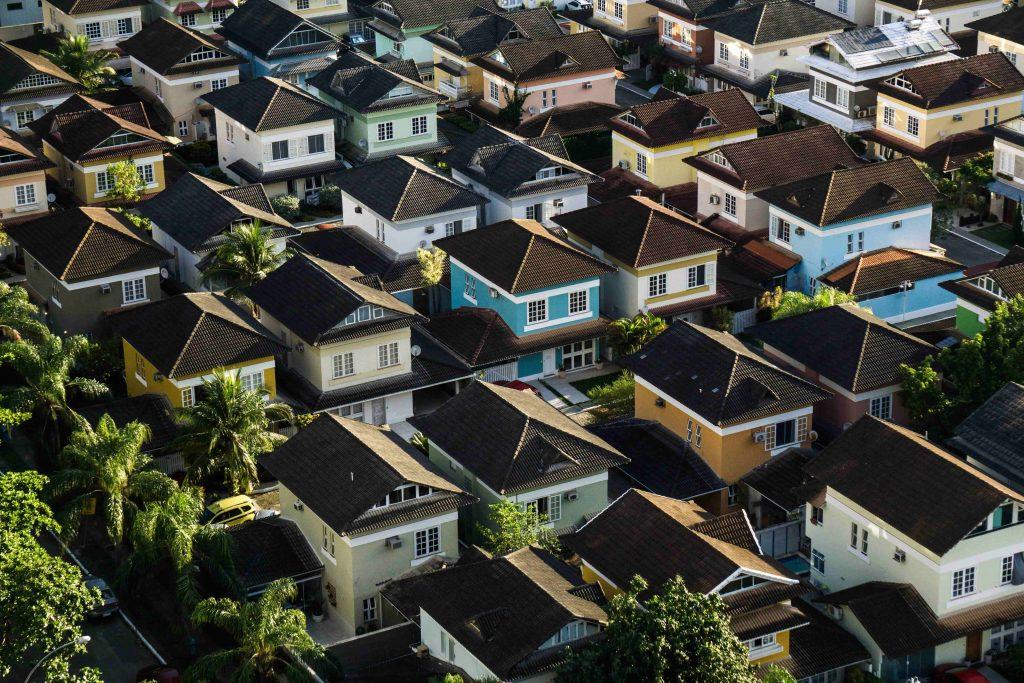 Fiscalité des non-résidents : remboursement prélèvements sociaux