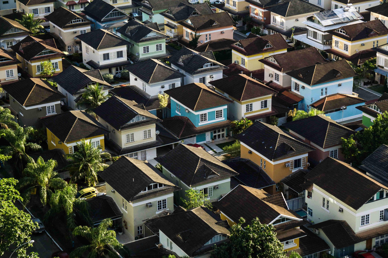 Fiscalité des non-résidents