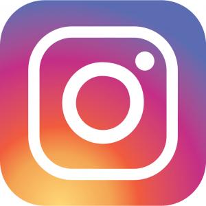 https://www.instagram.com/vpourverdict/?hl=fr