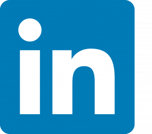 https://www.linkedin.com/company/27173448/admin/