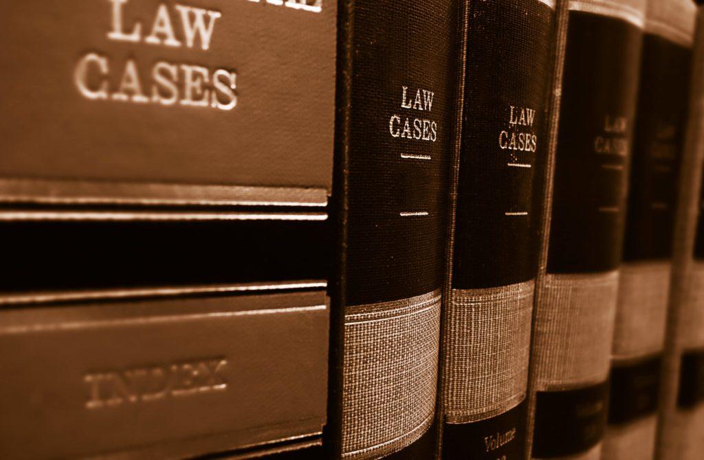 jurisprudence pour avocats