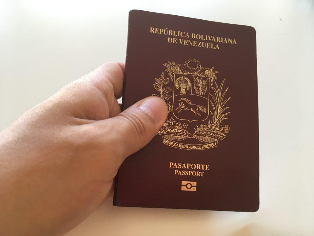 Avocat droit des étrangers Lyon