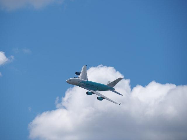 actioncollective Mytrip pour vols annulés