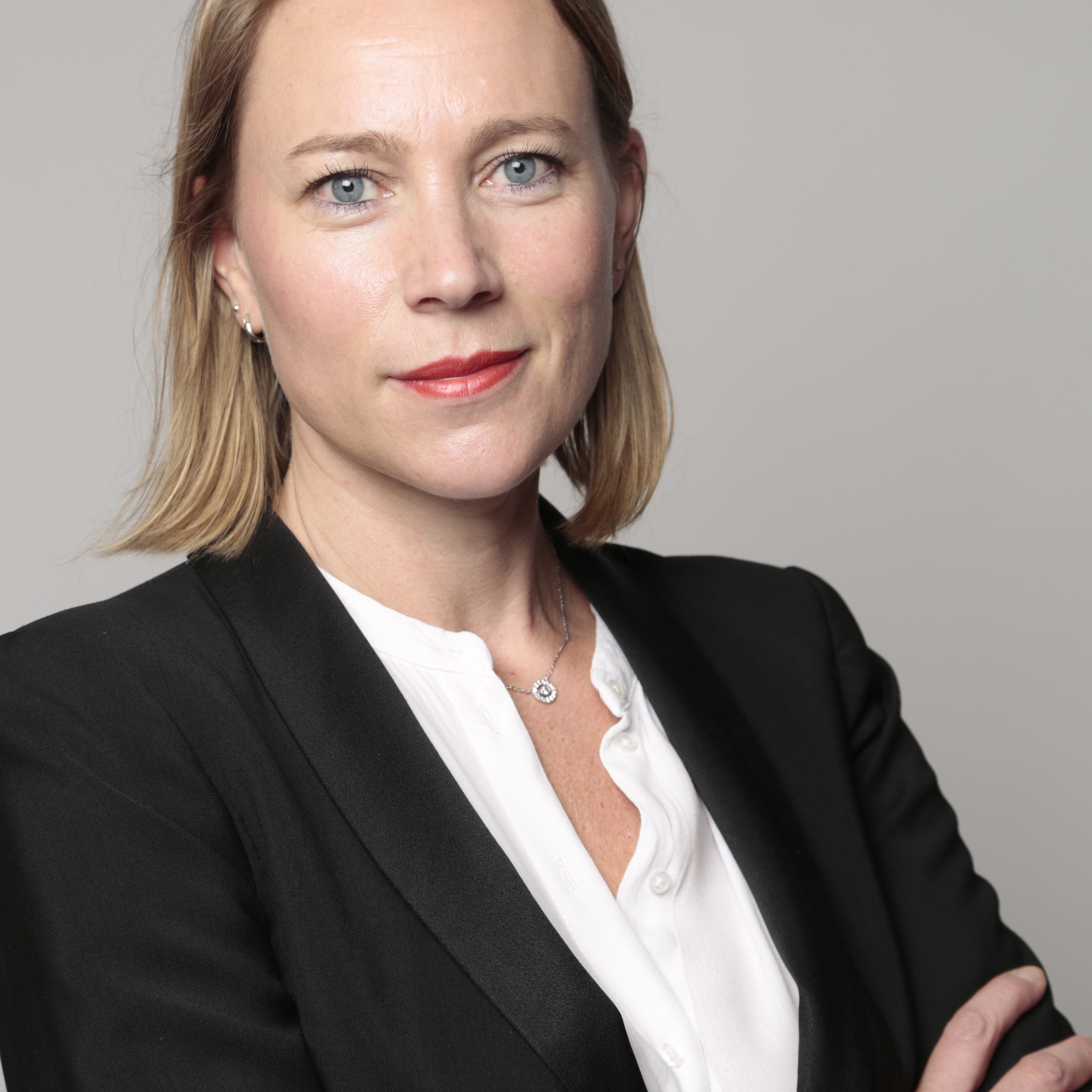 Maître Amélie ROBINE