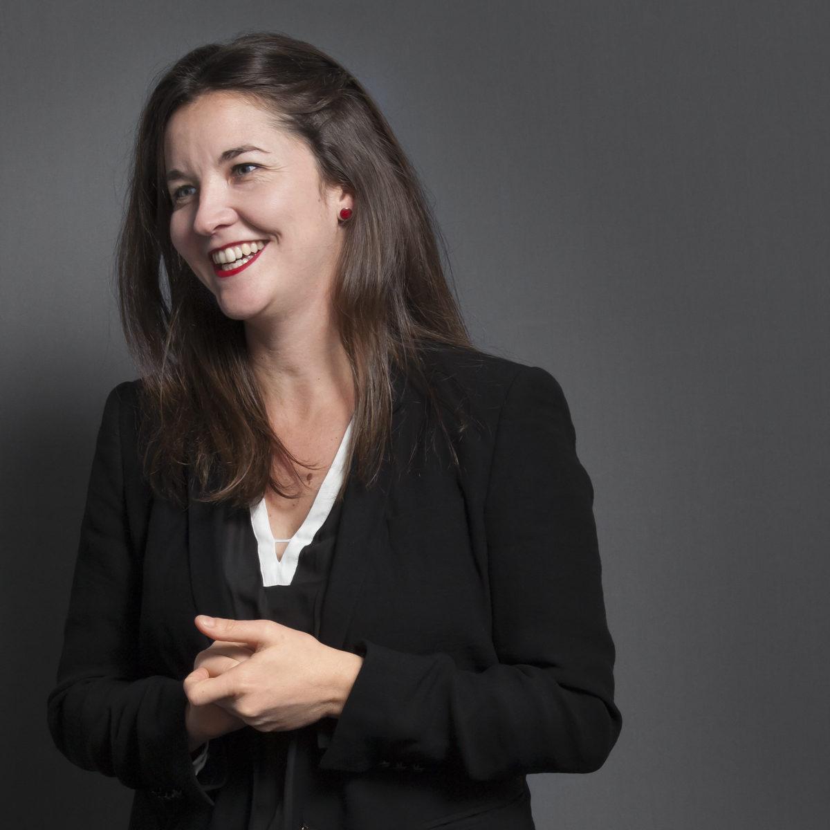 Jeannie Mongouachon avocate partenaire de v pour verdict