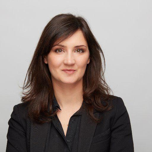 Justine Orier avocate v pour verdict