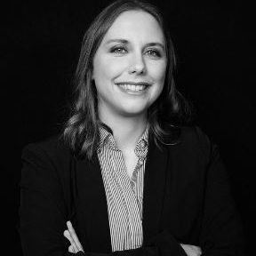 Sophie Tournan avocat