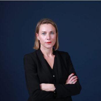 amélie robine avocate