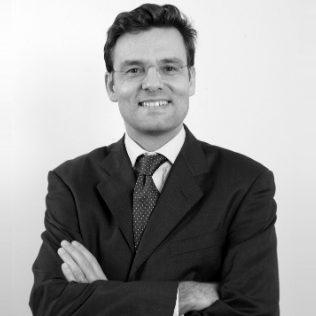 Pierre-Henri Julliard, avocat accompagnatreur en médiation