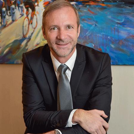 Vincent Durand avocat